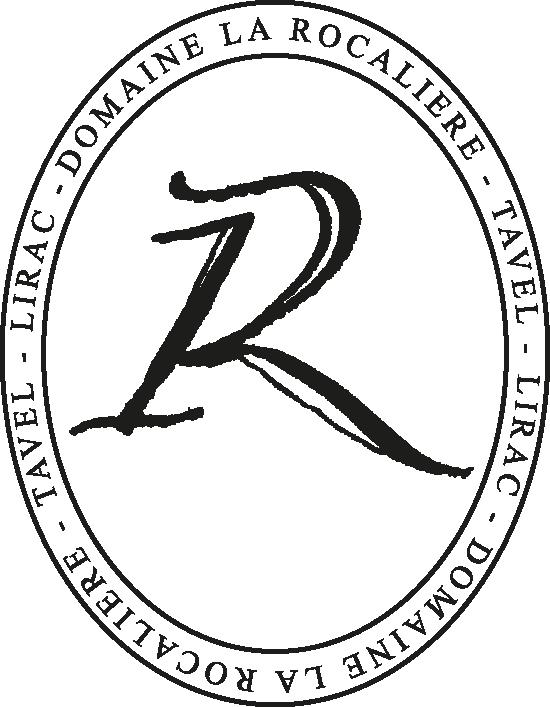 Domaine La Rocalière