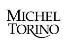 Michel Torino Estate