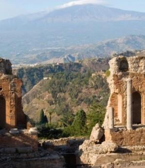 Weine aus Sizilien im Weinhandel Regenbogen